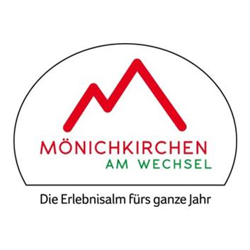 Schischaukel Mönichkirchen betreut durch TrySocial
