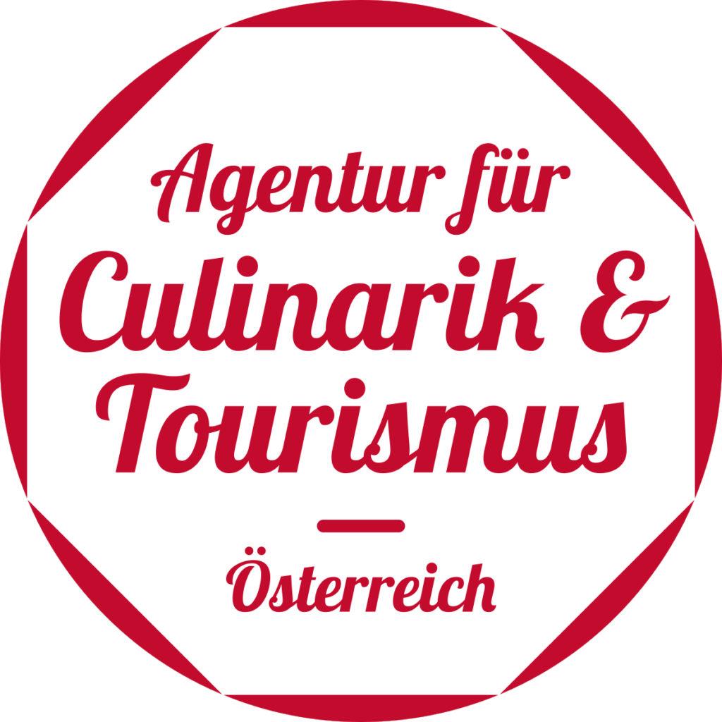 ACT_Austria_Logo