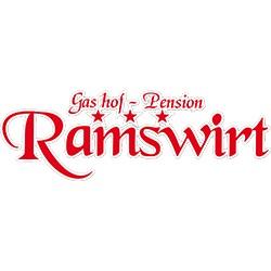 Der Ramswirt Logo