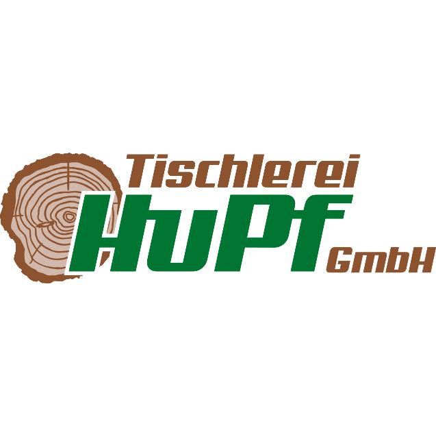 Tischlerei Hupf Logo