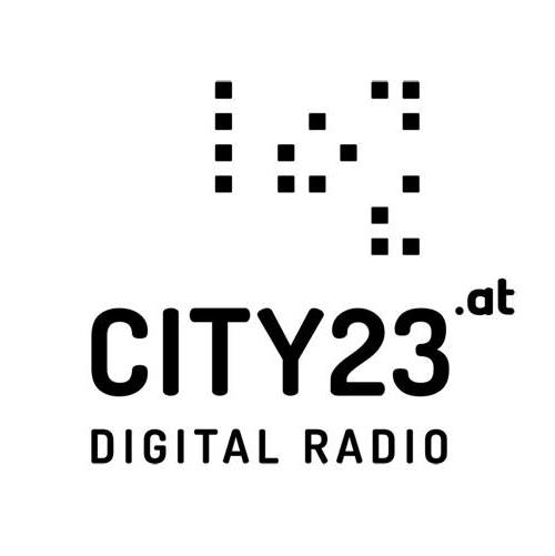 City23 Logo