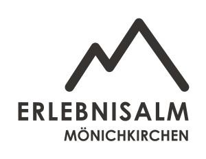 Erlebnisalm Mönichkirchen